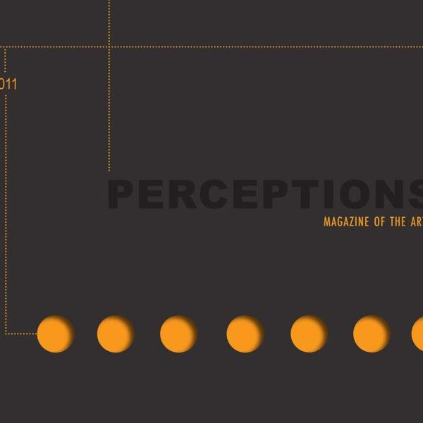 Perceptions Magazine