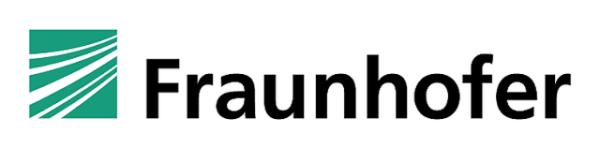 Faunhoferinstitut